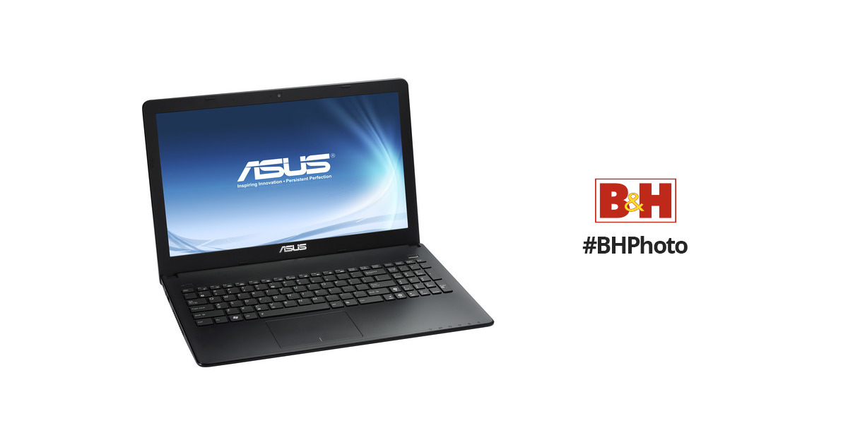 Asus X501A Notebook Webcam Drivers for Windows XP