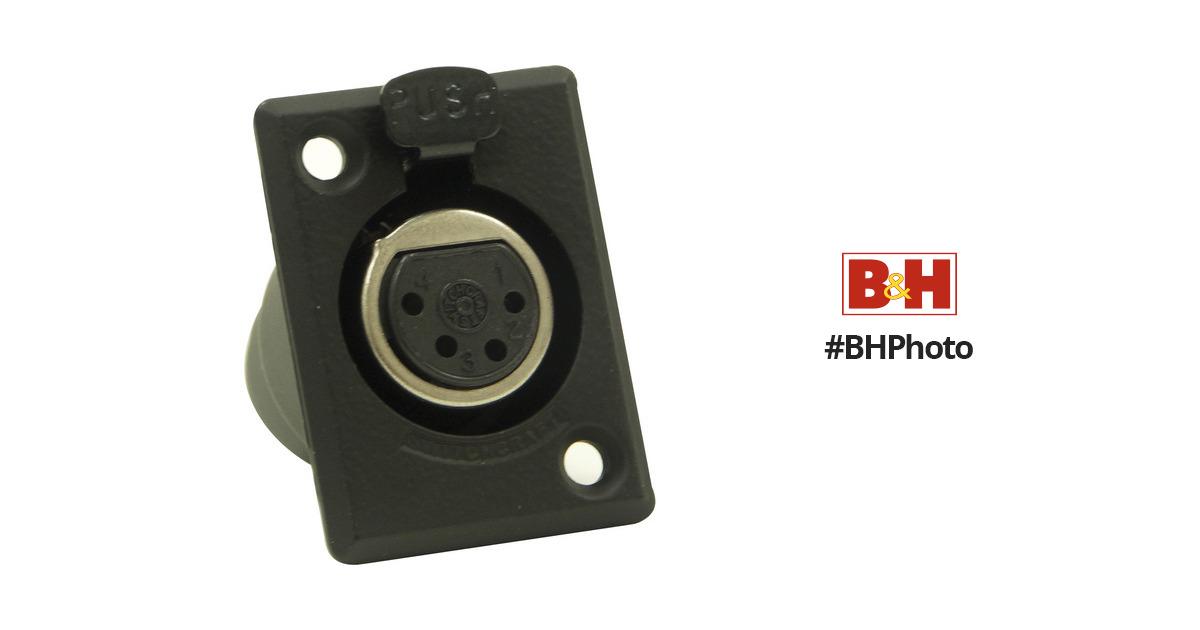 10mm Wide HTD5M-1210//1225//1235//1250//1260//1270//1280//1290//1300 Rubber Timing Belt