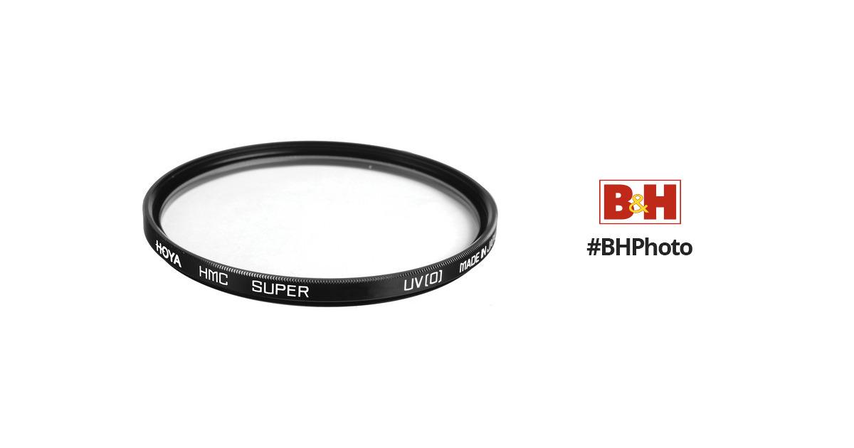 Filter 77mm Hoya Super HMC Pro 1 UV