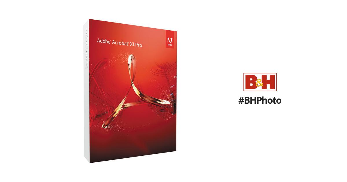 Adobe acrobat pro download for mac catalina