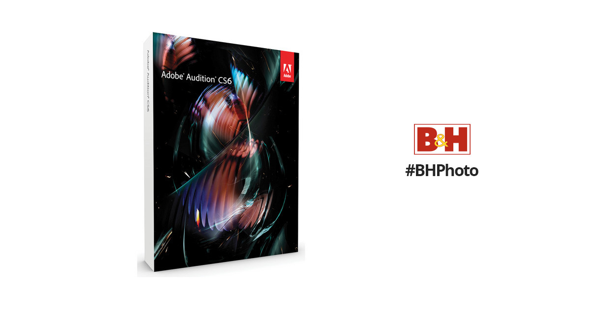 download adobe audition 3 portable