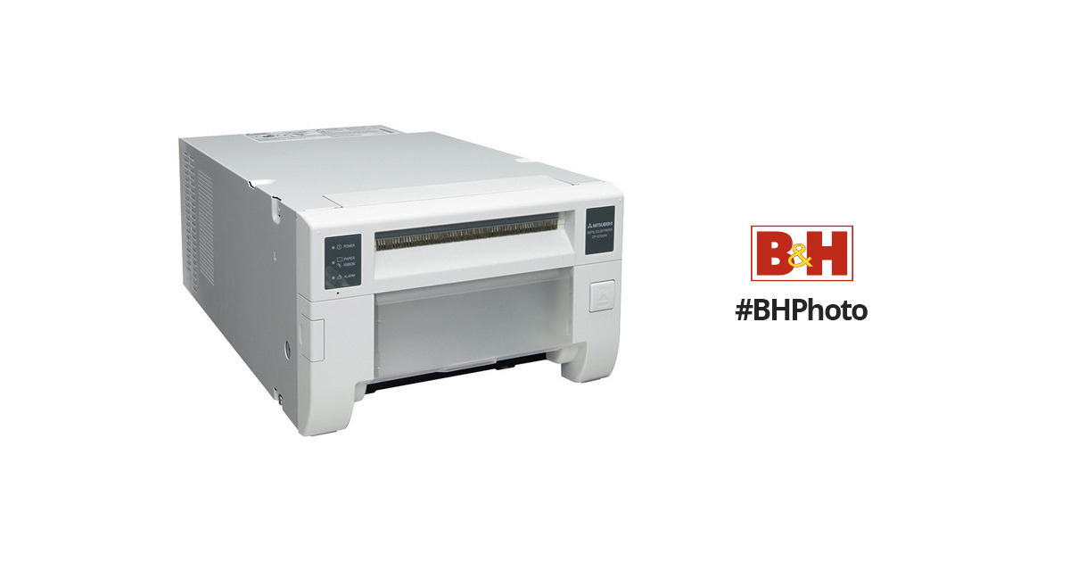 printer medical warranty ultrasound video p mitsubishi s ebay color imaging