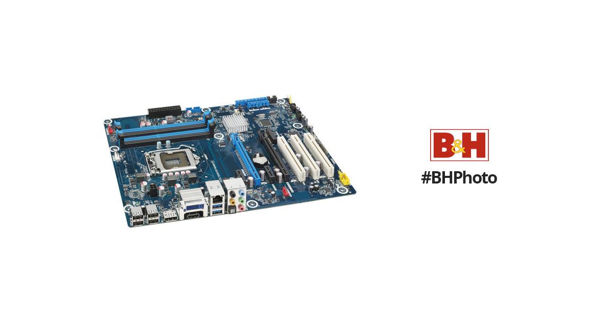 Download Drivers: Intel DH87MC Desktop Board Express