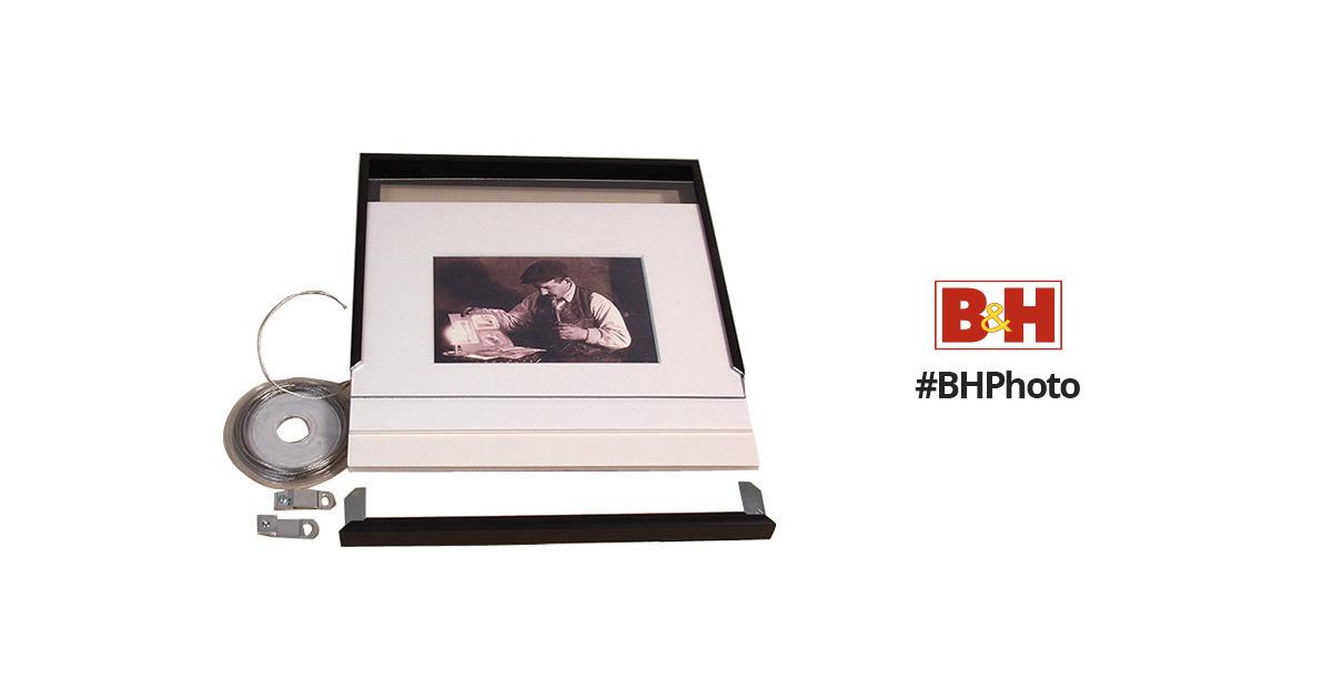 Archival Methods 16 X 20 Complete Frame Kit 95 1117 21 Bh