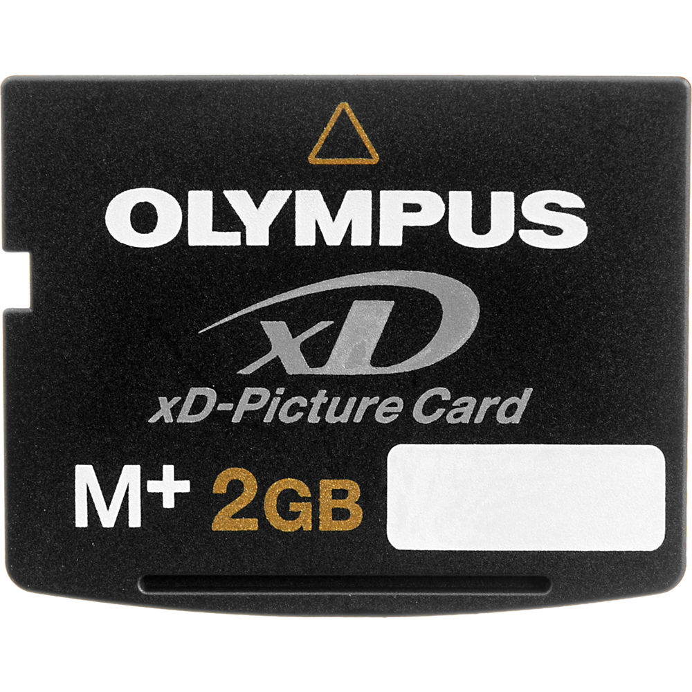 OLYMPUS XD PICTURE CARD WINDOWS 10 DRIVER DOWNLOAD