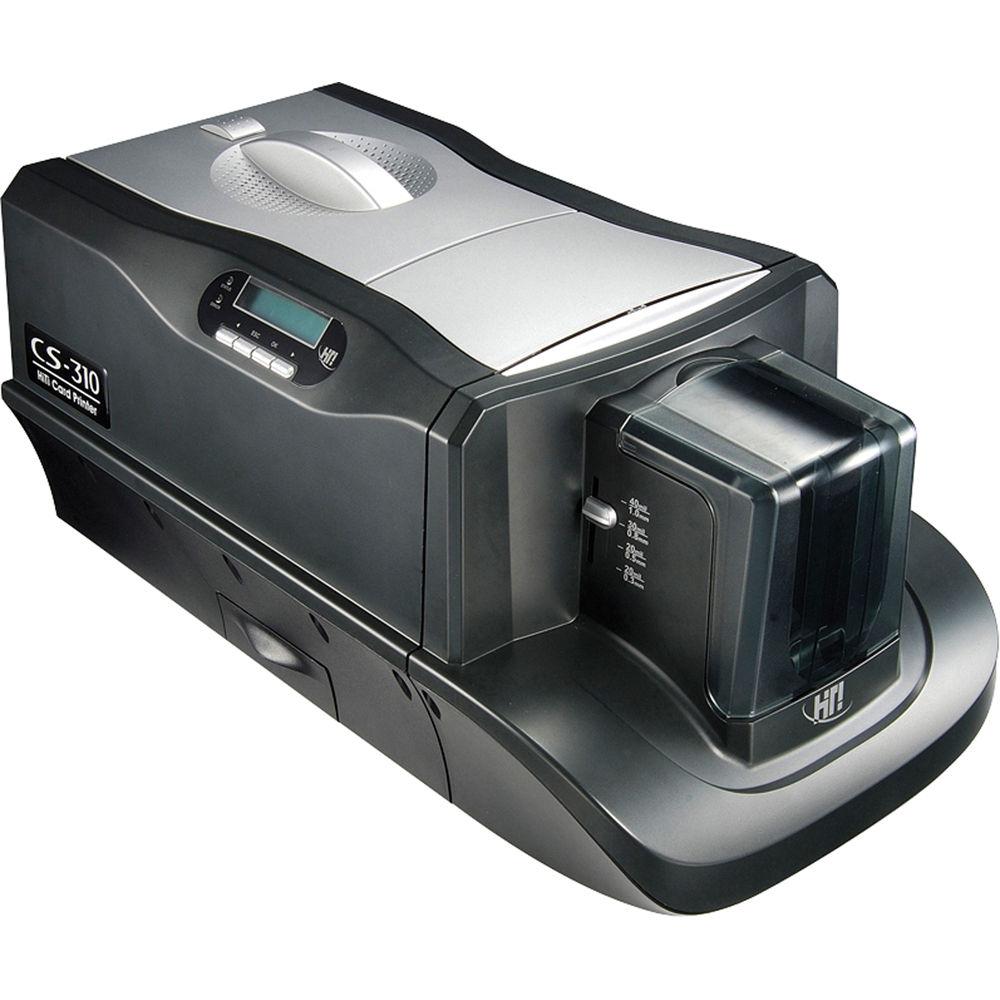 HITI HITI CS-310 DRIVER FOR WINDOWS 7