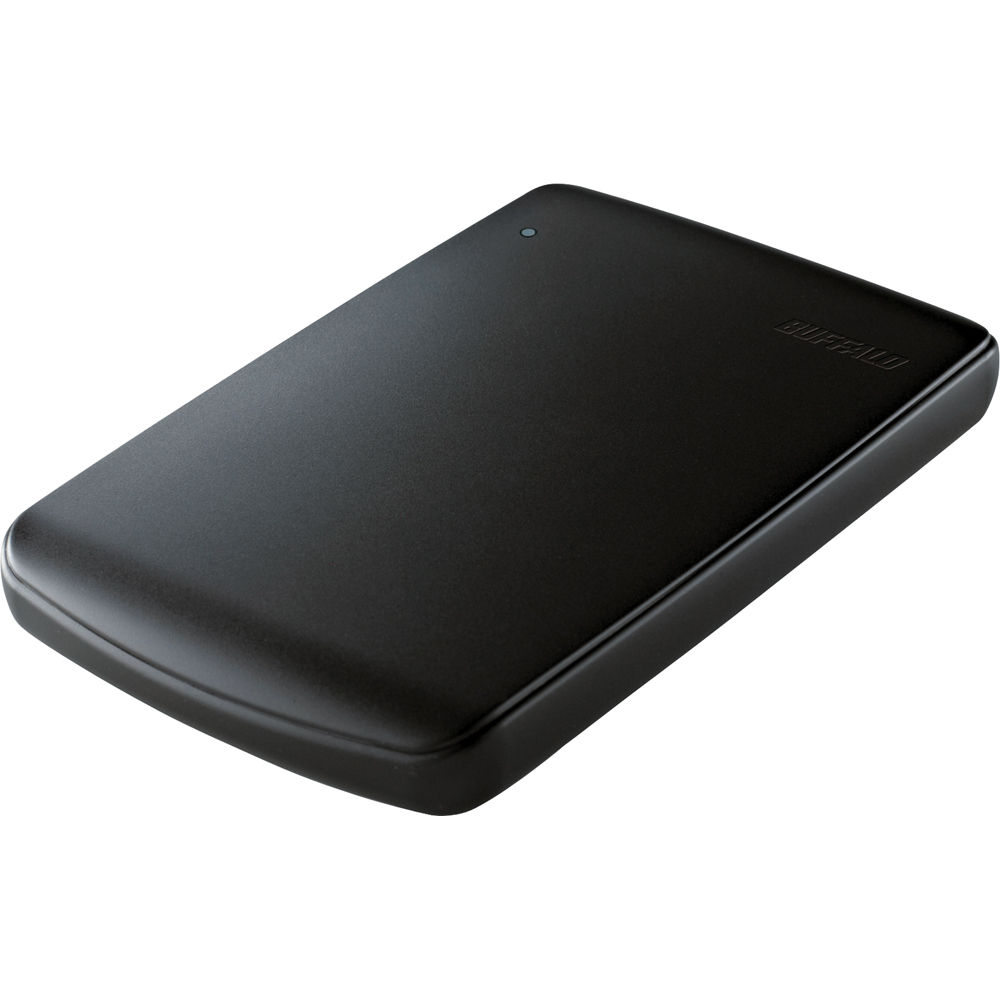 BUFFALO HD-PVU2 USB DEVICE DRIVER FOR MAC