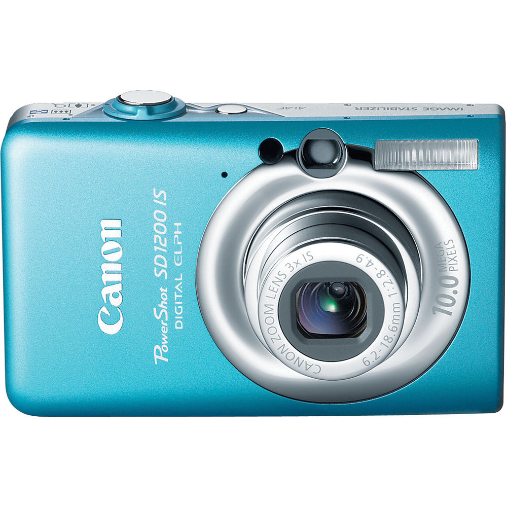 CANON SD1200IS DRIVERS WINDOWS XP