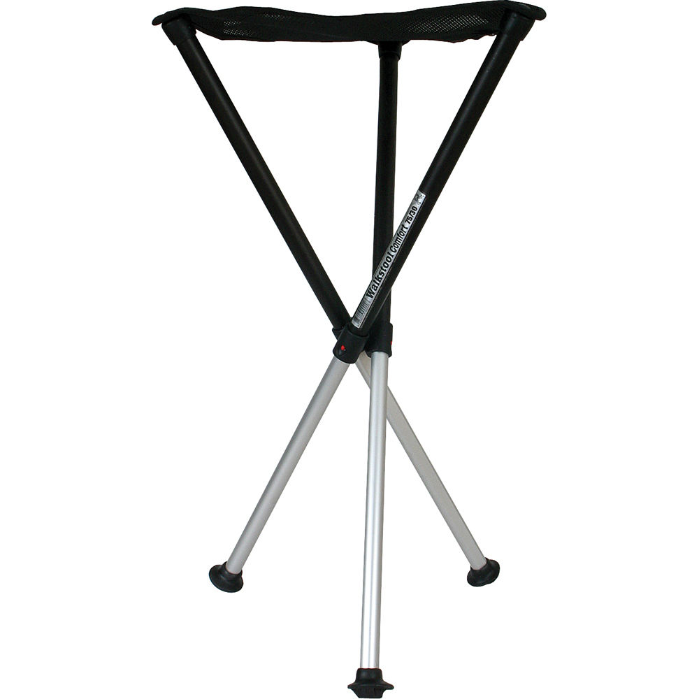 Strange Walkstool Comfort 75 Xxl Folding Stool Uwap Interior Chair Design Uwaporg
