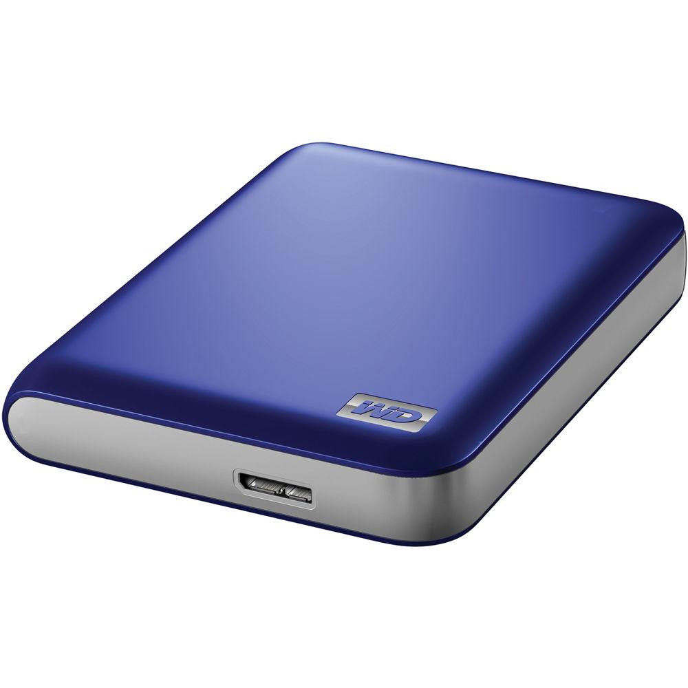 WD MY PASSPORT ESSENTIAL SE 1TB USB 3.0 DRIVER FOR WINDOWS DOWNLOAD