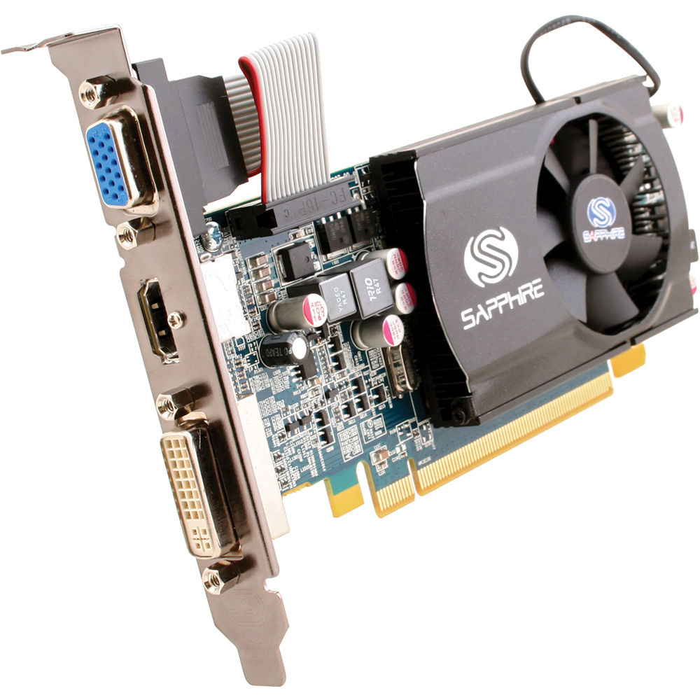 ATI RADEON HD 5570 DRIVER FOR WINDOWS