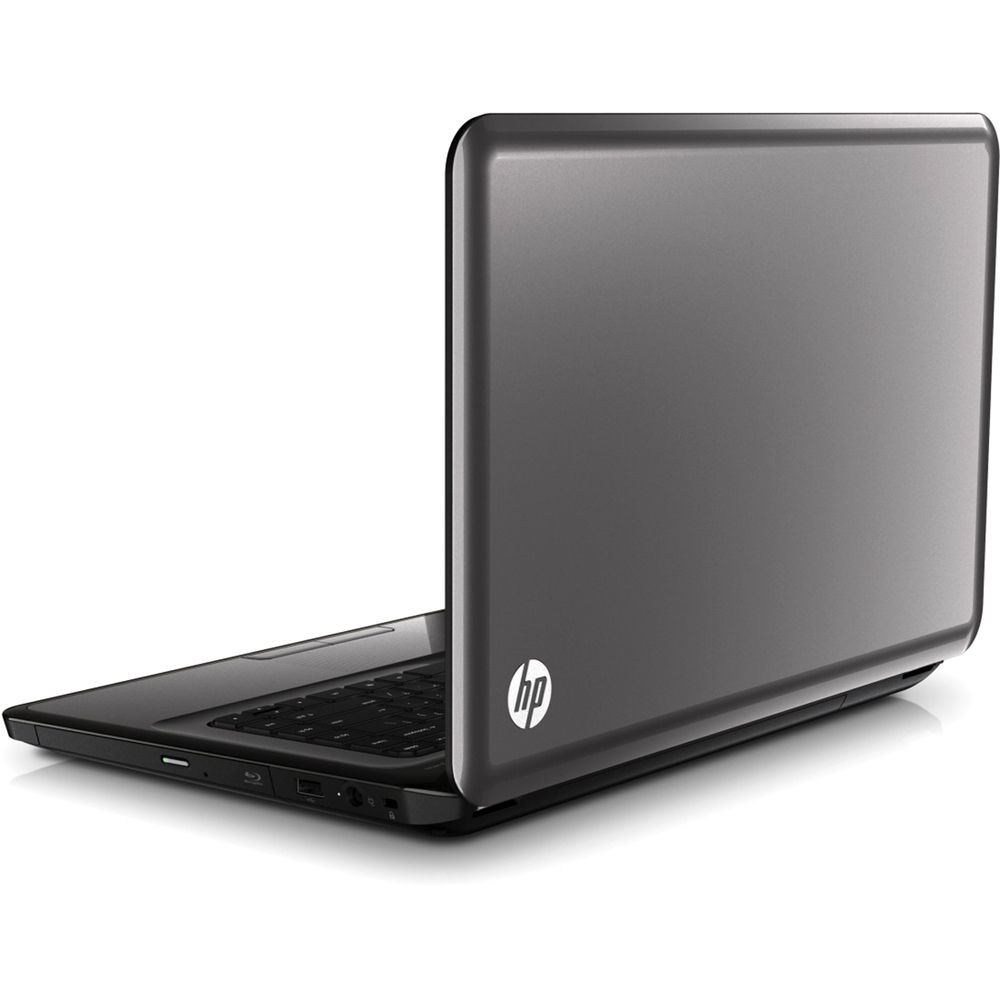 HP PAVILION G6 SD CARD READER DRIVERS DOWNLOAD FREE