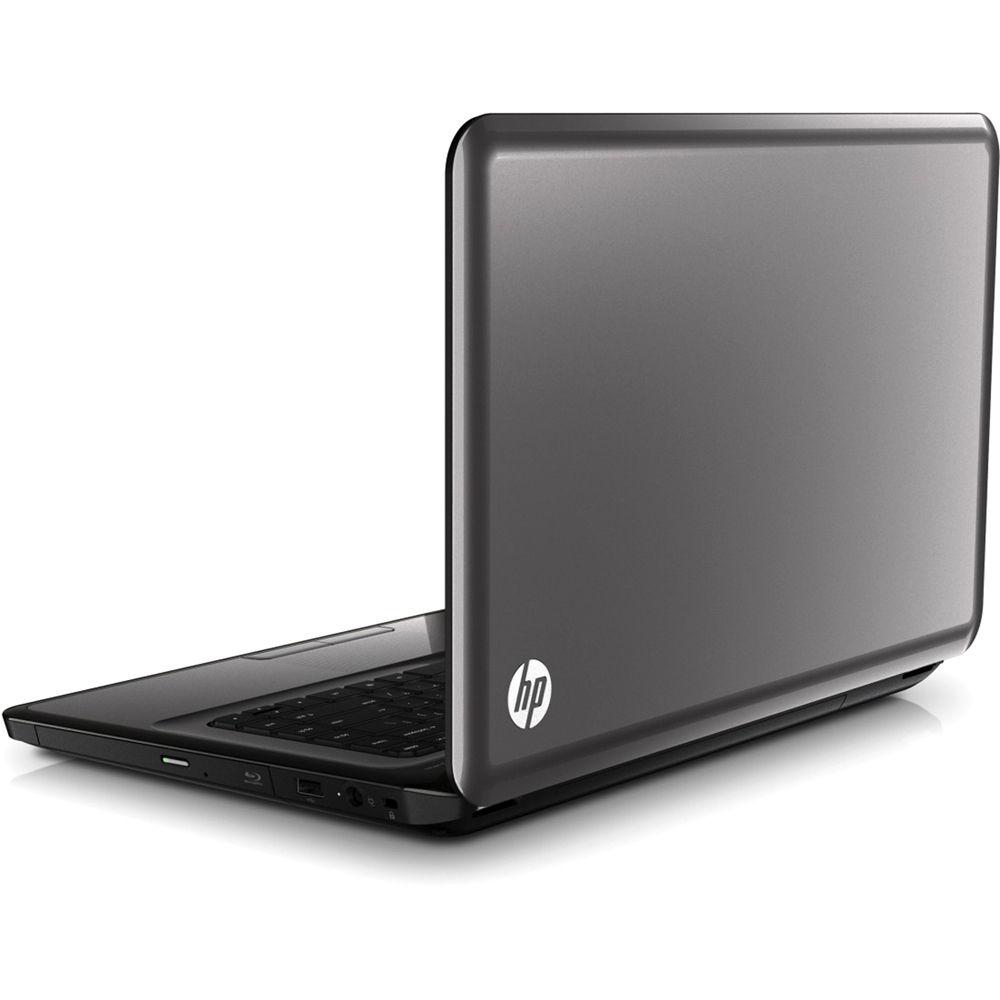 HP PAVILION G6 SD CARD READER DRIVER FOR MAC DOWNLOAD