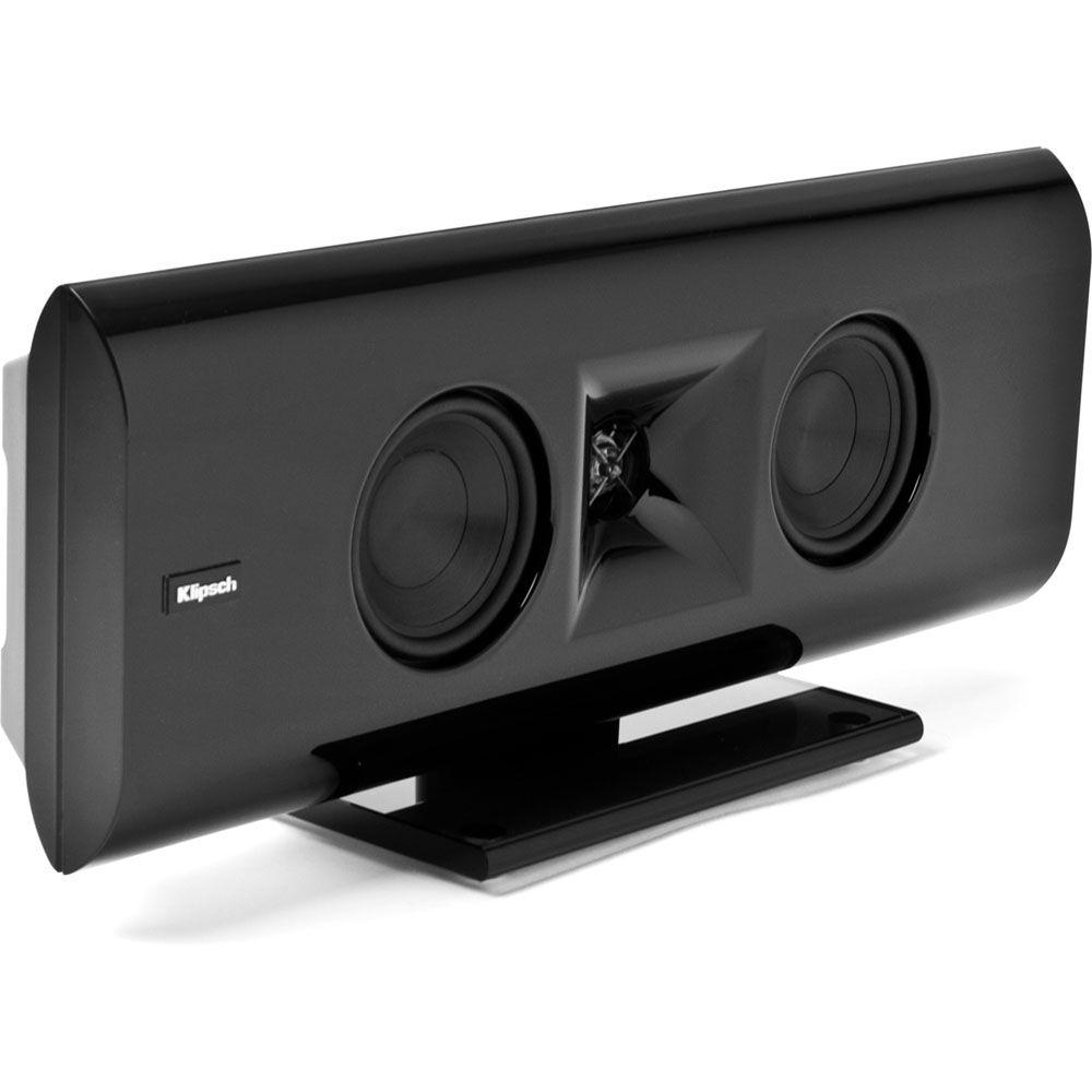 Klipsch Gallery G-16 Flat Panel Speaker