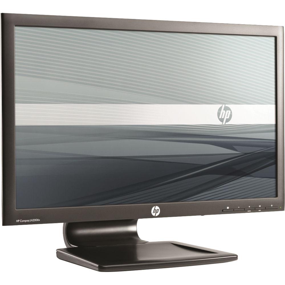 HP COMPAQ LA2306X USB HUB WINDOWS 8 DRIVER
