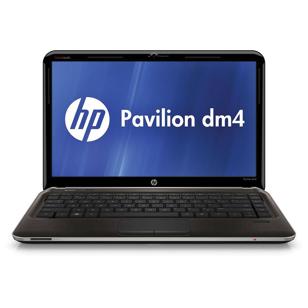 HP PAVILION DM4-3050US WINDOWS XP DRIVER