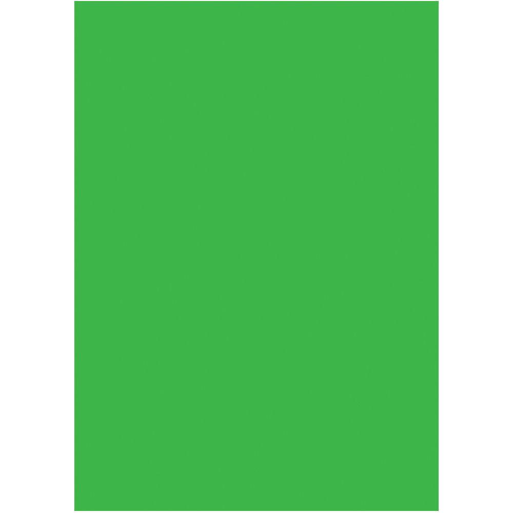 Westcott X-Drop Background (5 x 7', Green Screen)