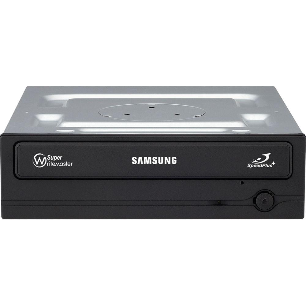 DRIVER FOR SAMSUNG DVD WRITER SH-S222