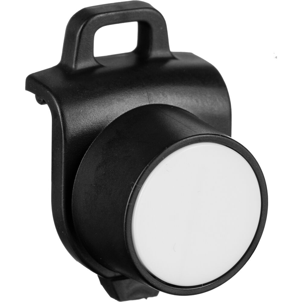 Sekonic Corporation 401-830 Replacemen Lumidisc For L-308B II Black
