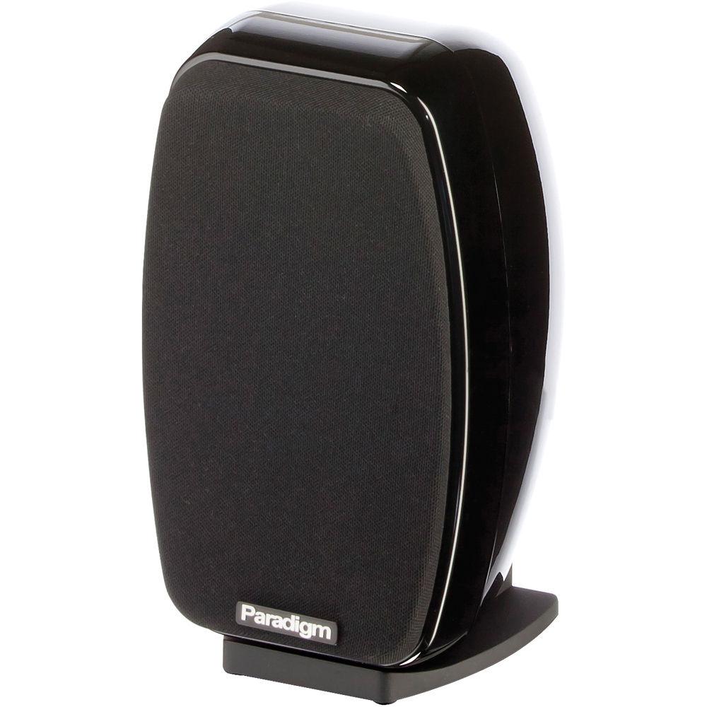 Paradigm Cinema 100 2 0 Speaker System