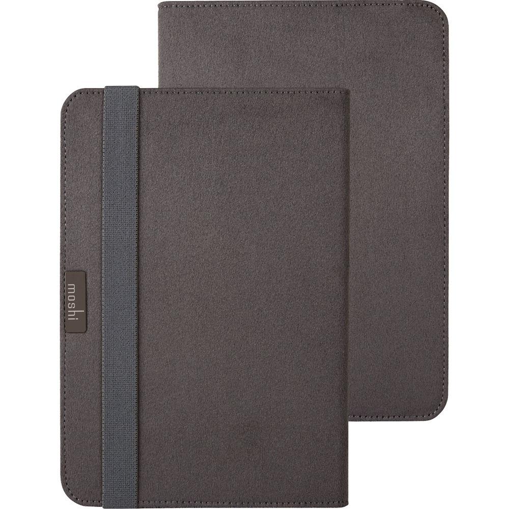 new styles b3a94 89178 Moshi Concerti For iPad Mini (Falcon Gray)