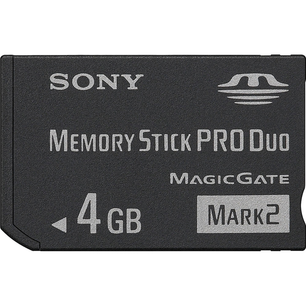 SONY MEMORY STICK DUO ADAPTER MSAC-M2 DRIVER WINDOWS