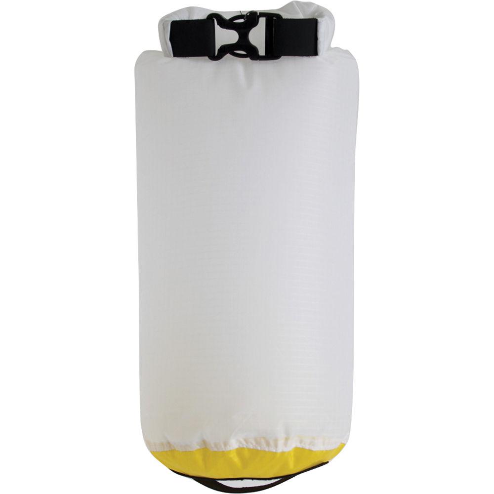 Aquapac 2L PackDivider Drysack