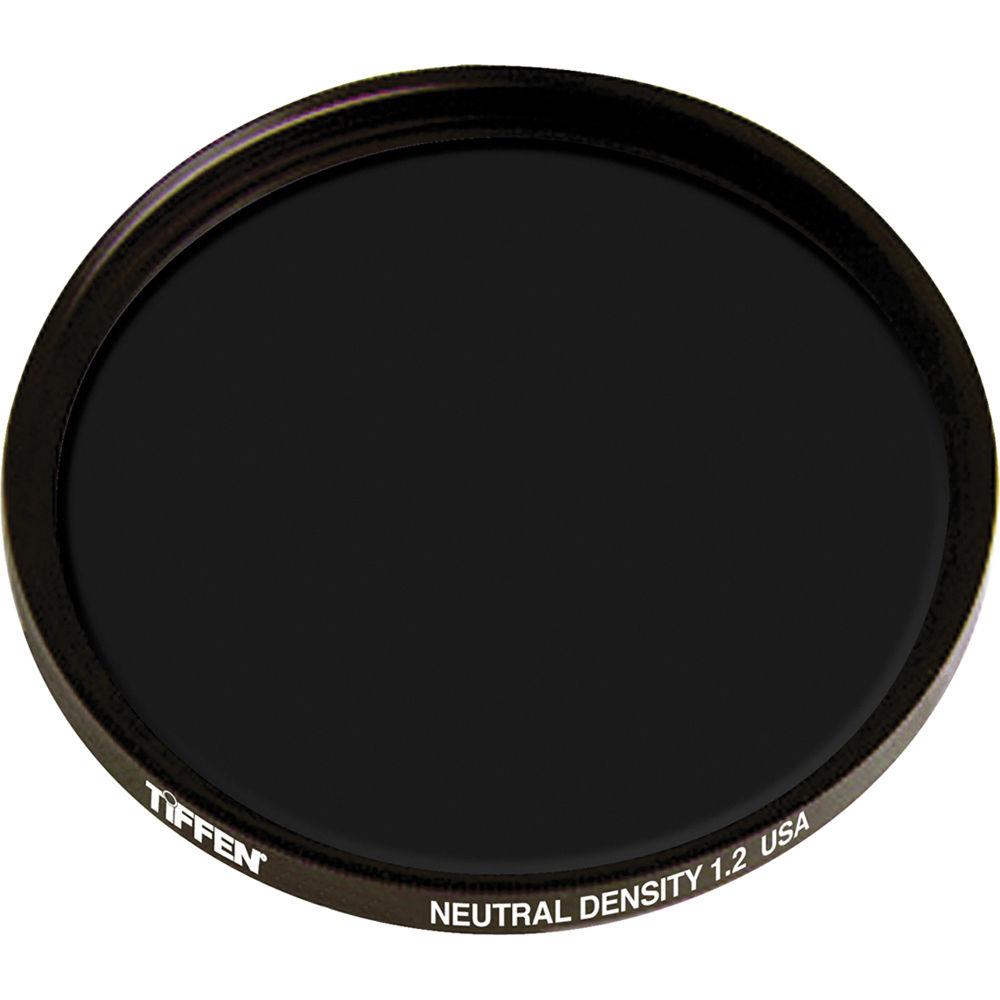 Tiffen 72mm Neutral Density 1.2 Filter ND