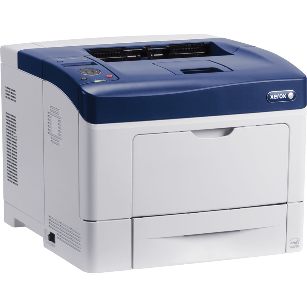 XEROX PHASER 3610 DOWNLOAD DRIVERS