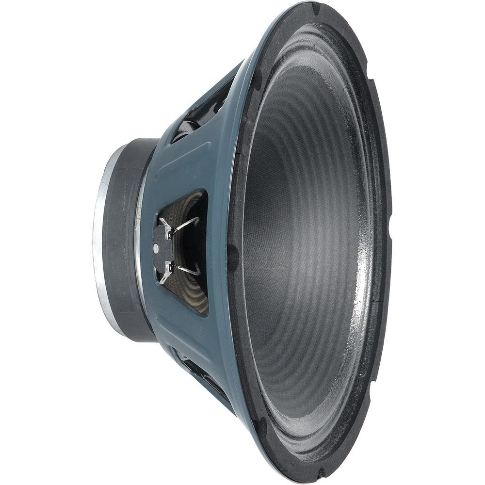 Peavey ValveKing 16Ω Speaker on