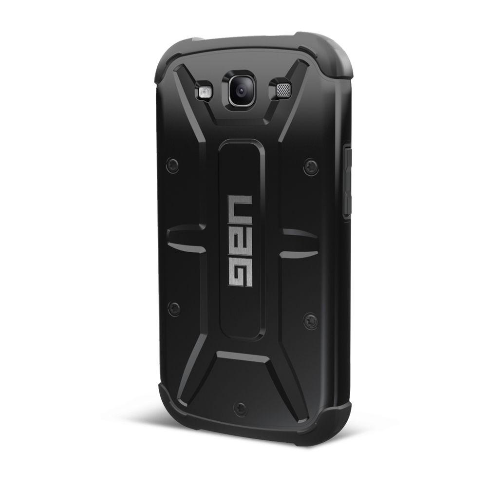 Galaxy S3 Case