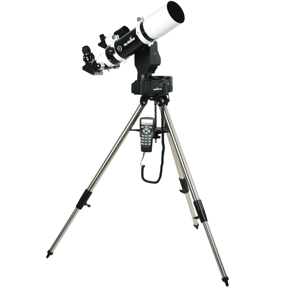 Telescopes YGY-YGY Telescope Catadioptric Telescope 30X60 Times Cherry Red Film Hd Binoculars Telescope for Astronomy Beginners Telescope