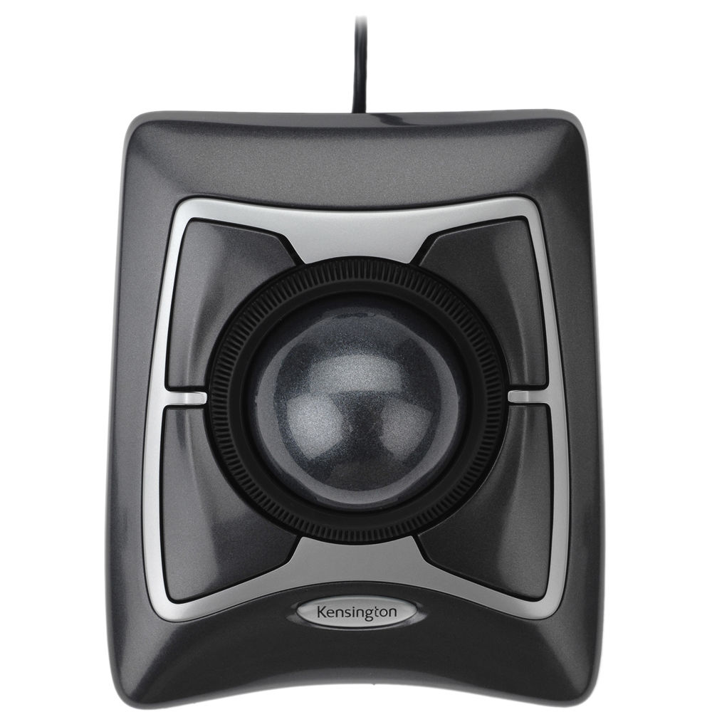 KENSINGTON MOUSE K64325 DRIVERS FOR WINDOWS 8