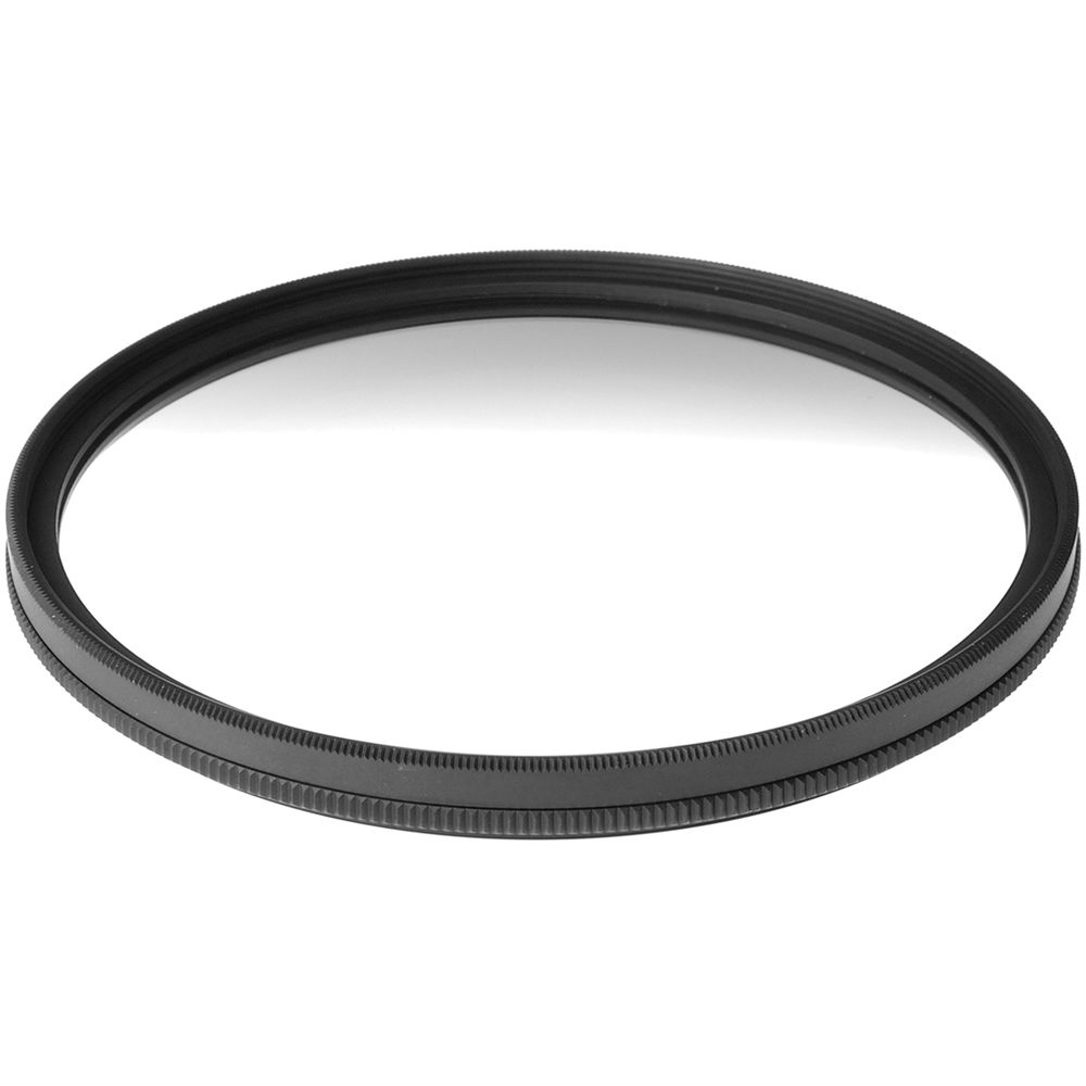 Market/&YCY Neutral Camera Lens Filter ND32 for Camera Lenses with 52mm Filter line