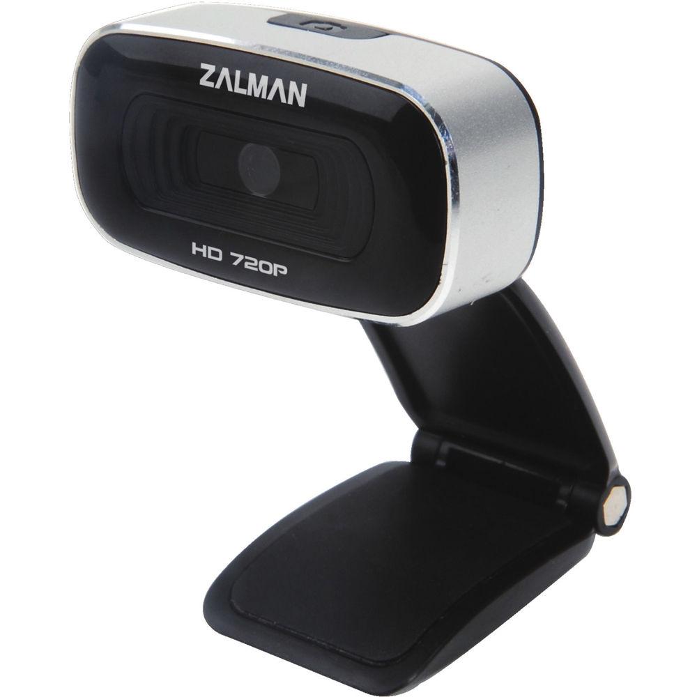 ZALMAN ZM PC100 HD CAMERA WINDOWS 7 64 DRIVER