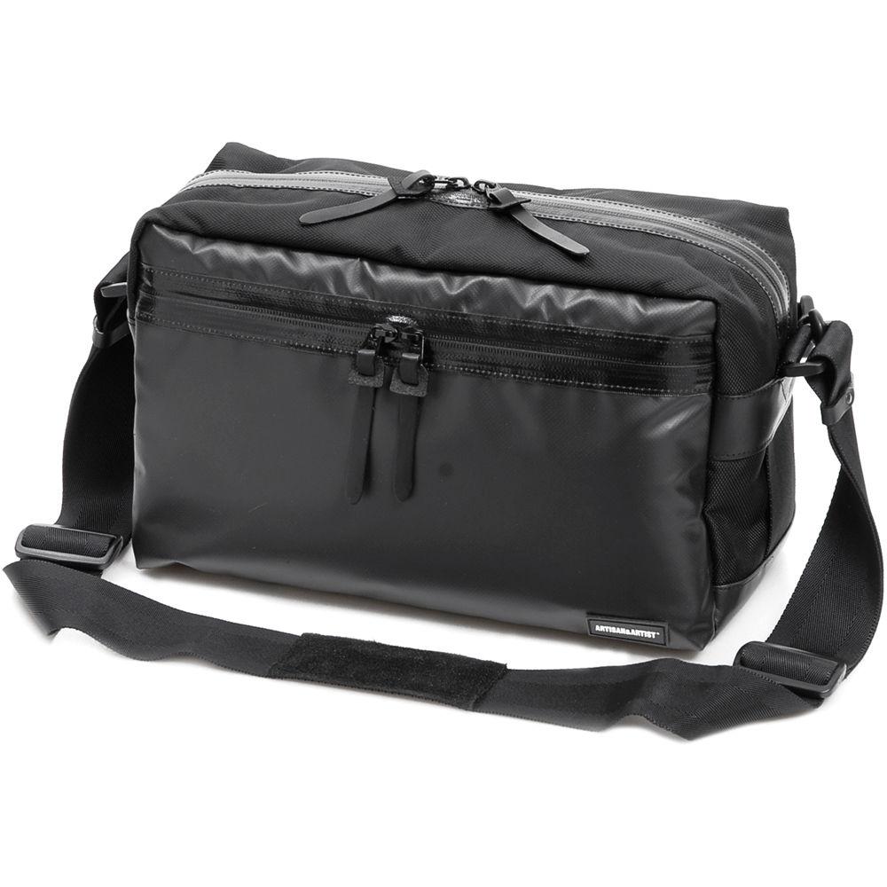 Artist Wcam 3500 Waterproof Camera Bag