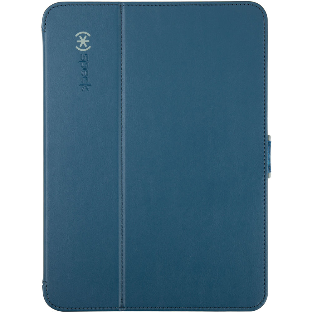 new style 6a36f 93b7f Speck StyleFolio Case for 10.1