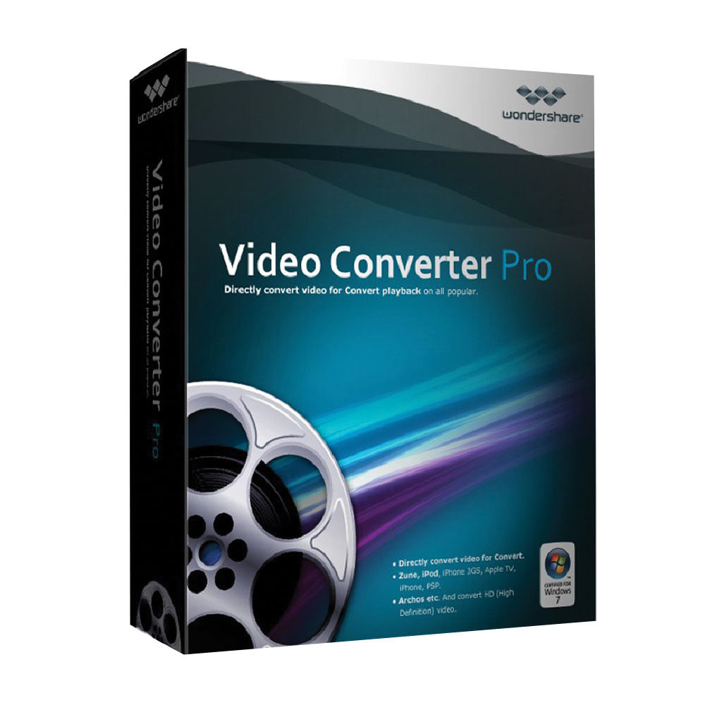 video converter download for windows 8