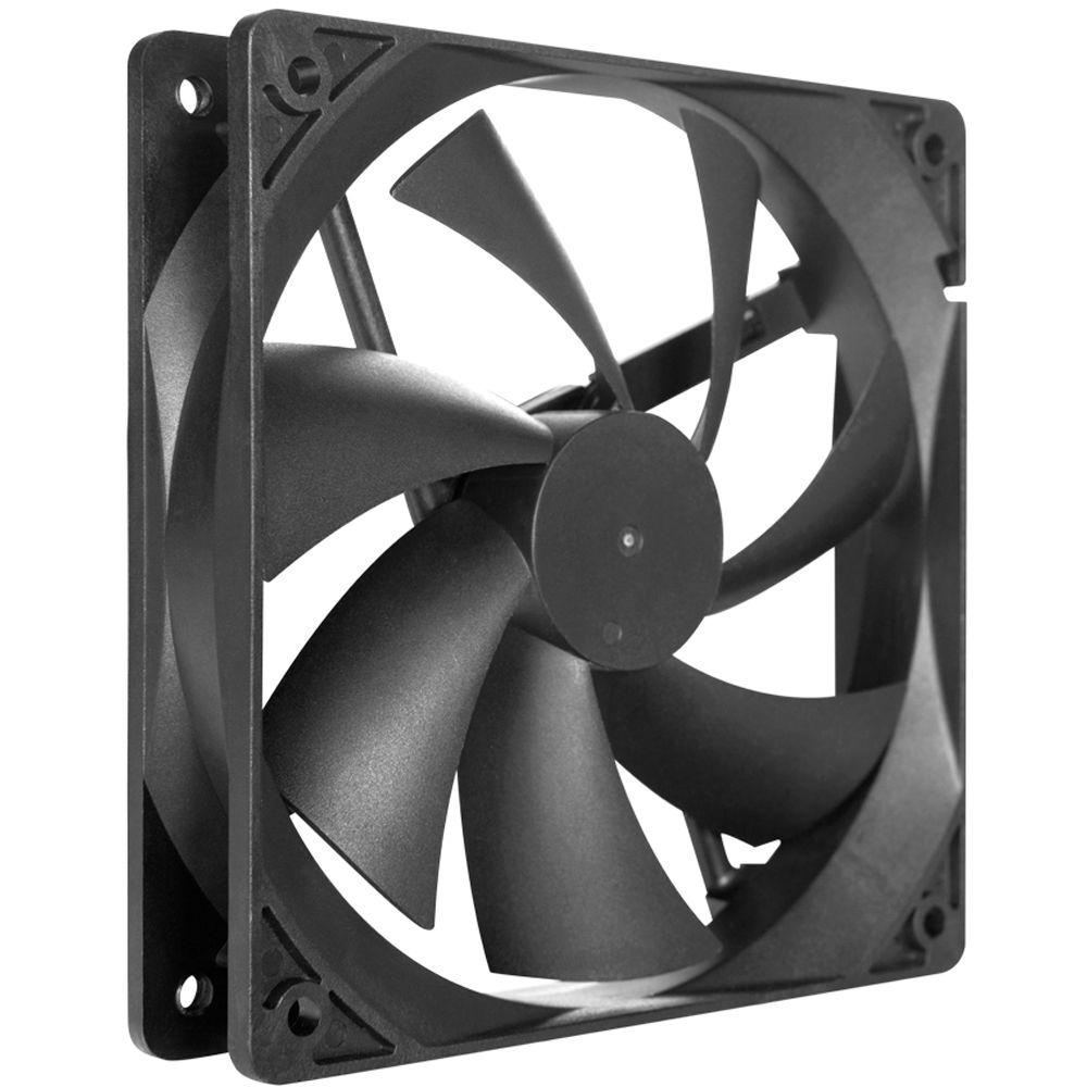 Antec TwoCool 120mm Cooling Fan