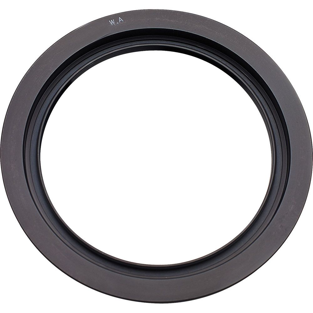 Lee Filters 58 Adapter Ring