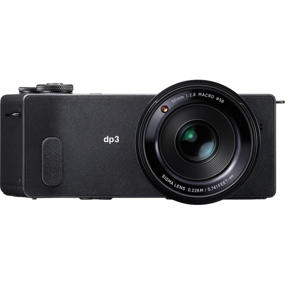 SDXC 2 Pack Memory Card Sigma dp2 Quattro Digital Camera Memory Card 2X 64GB Secure Digital Class 10 Extreme Capacity