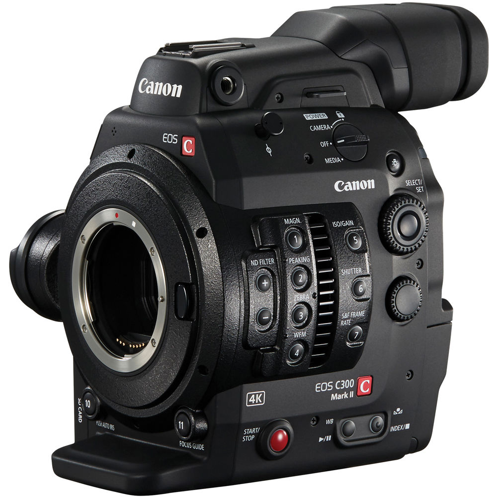 CANON EOS C300 DAF CAMERA DRIVERS FOR MAC DOWNLOAD