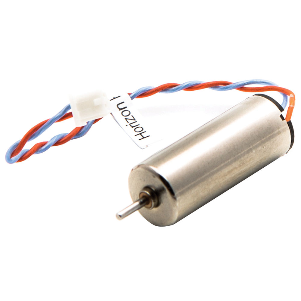 BLADE Brushed Motor for Glimpse Quadcopter (CCW)