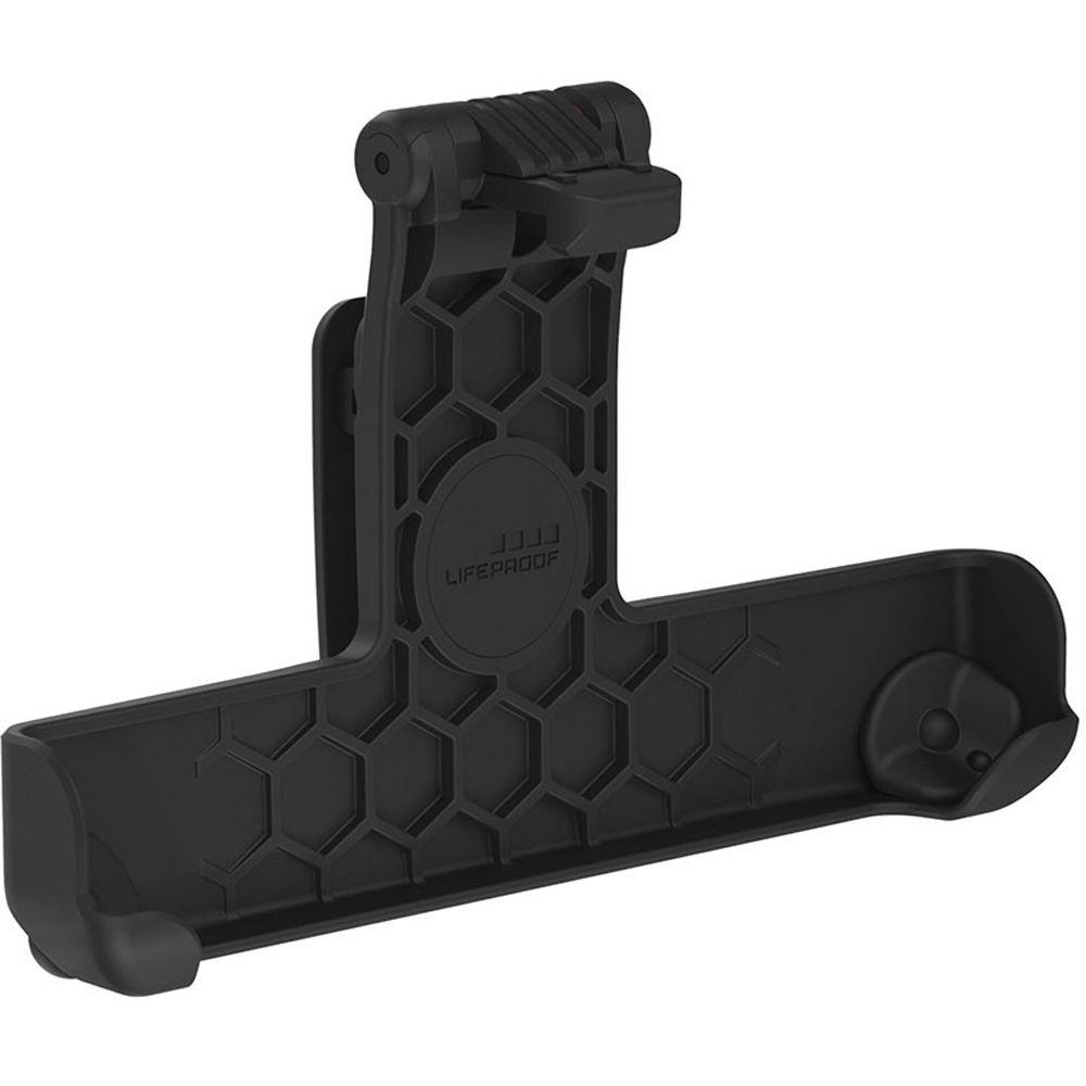 wholesale dealer 4c08f a2d89 LifeProof Belt Clip for frē and nüüd iPhone 6 Case