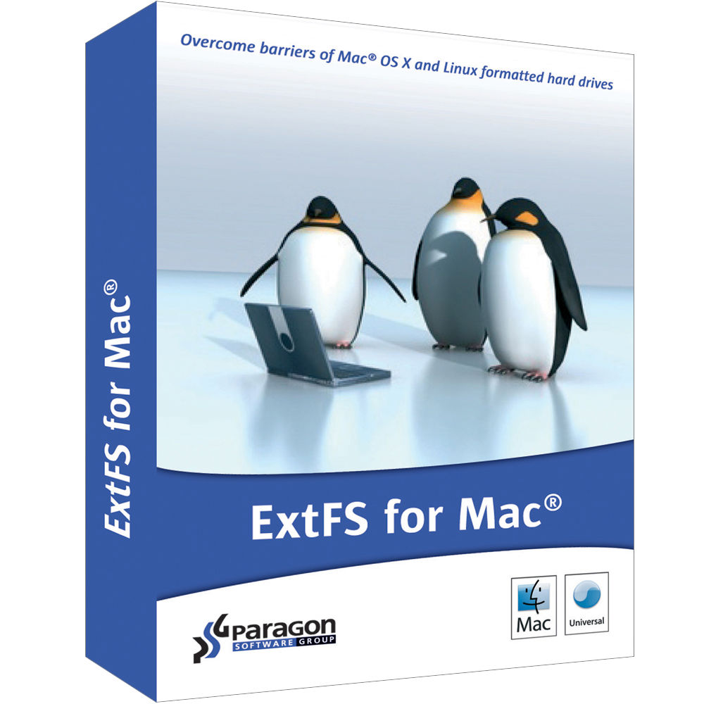extfs for mac os x 9 download