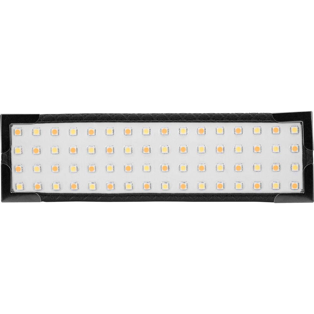 Westcott Flex Bi-Color LED Mat (10 x 3