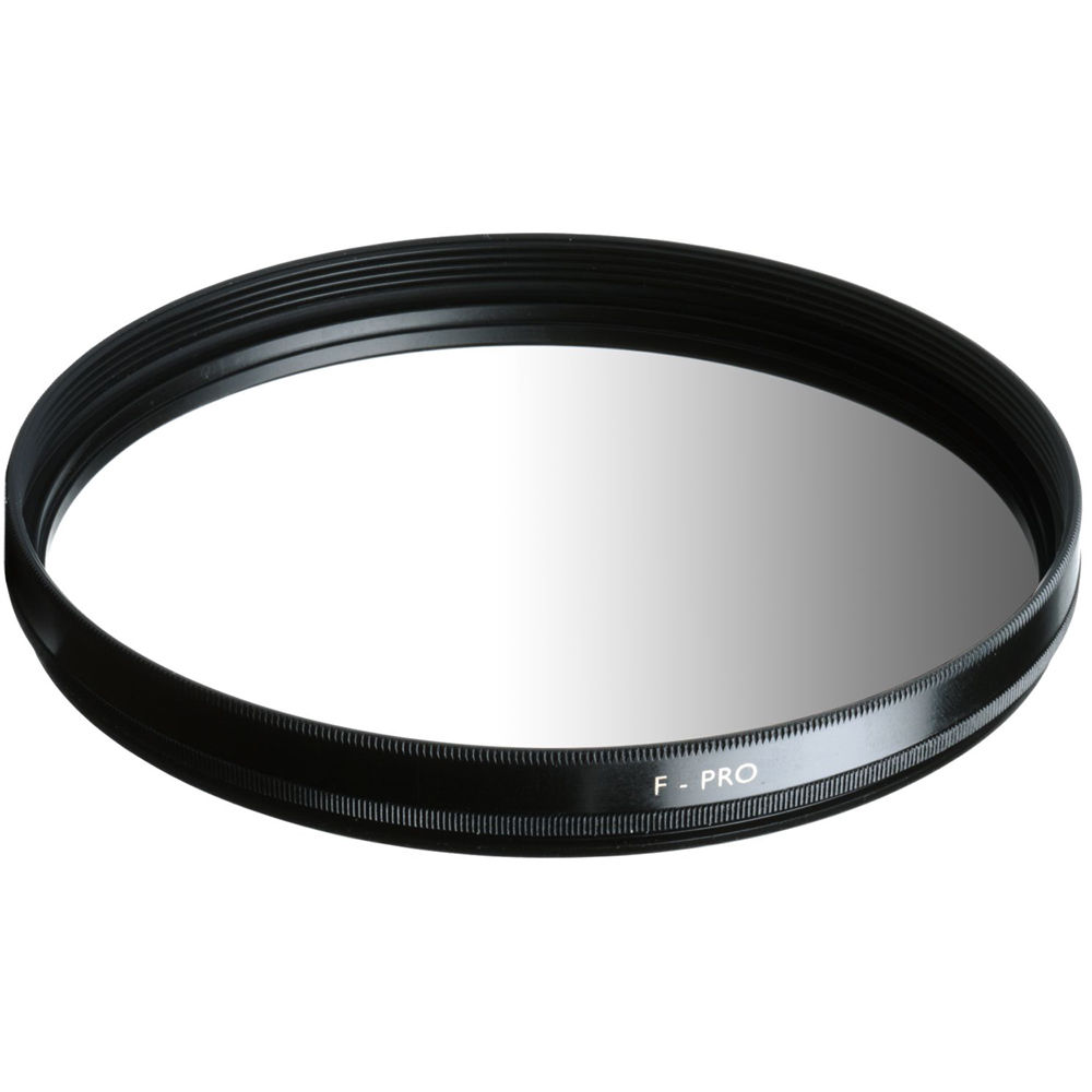 B+W F-Pro 702 58mm 25 Percent MRC Graduated Neutral Density Filter