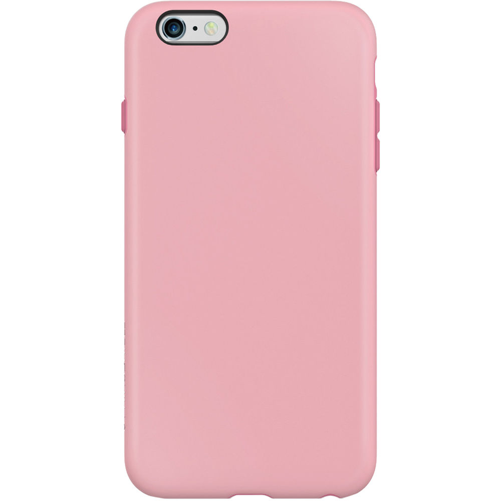 check out 1b7a3 f04ce RhinoShield PlayProof Case for iPhone 6 Plus/6s Plus (Pink)
