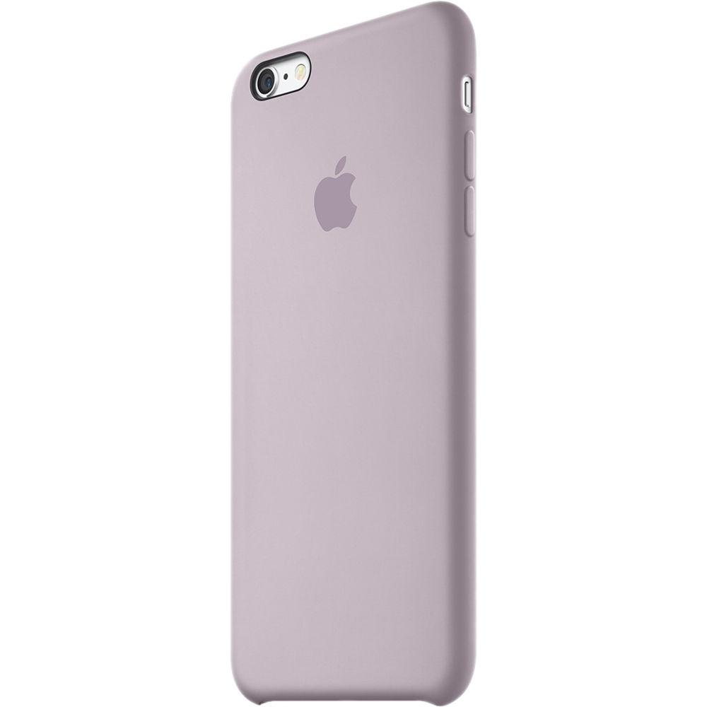 Apple iPhone 6 Plus/6S Plus Phone Cover