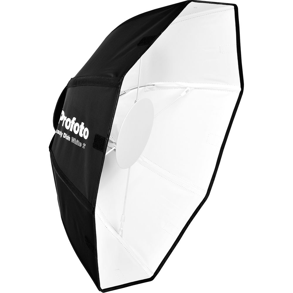 Profoto OCF Beauty Dish (White, 24